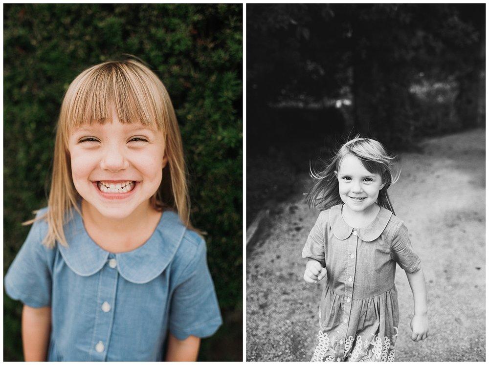 Milwaukee-Family-Photographer-2019 (14).jpg