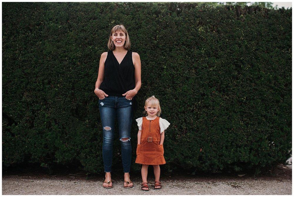 Milwaukee-Family-Photographer-2019 (16).jpg