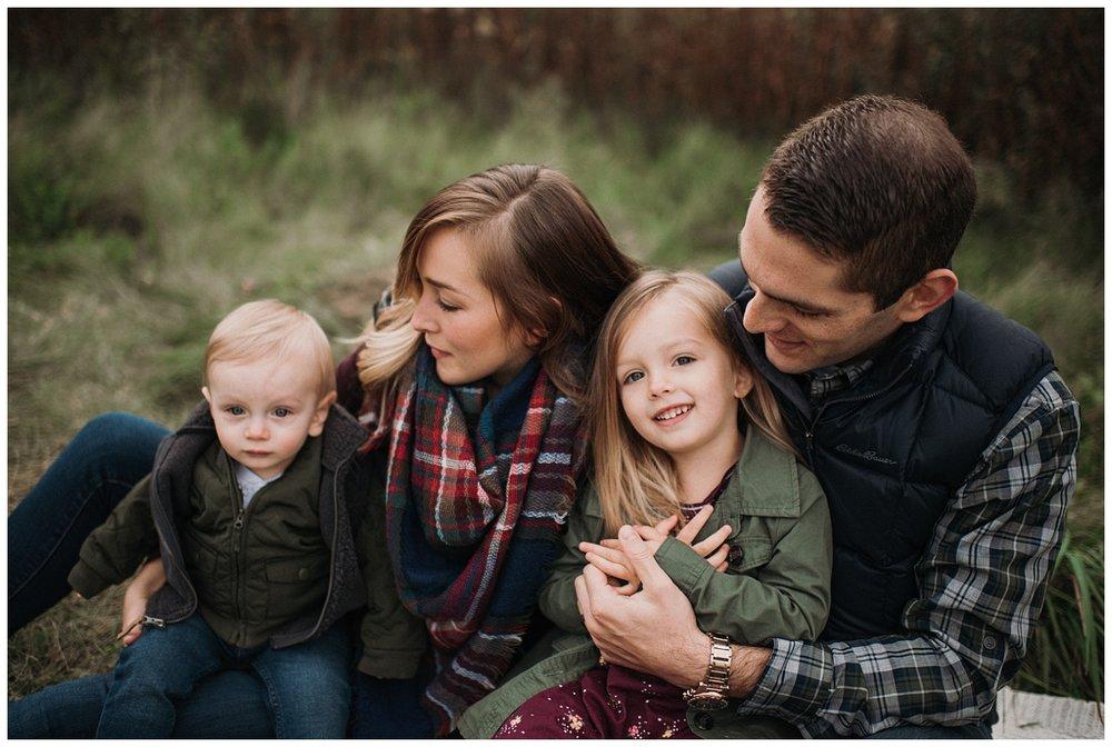 Wisconsin-family-photographer-2019 (3).jpg