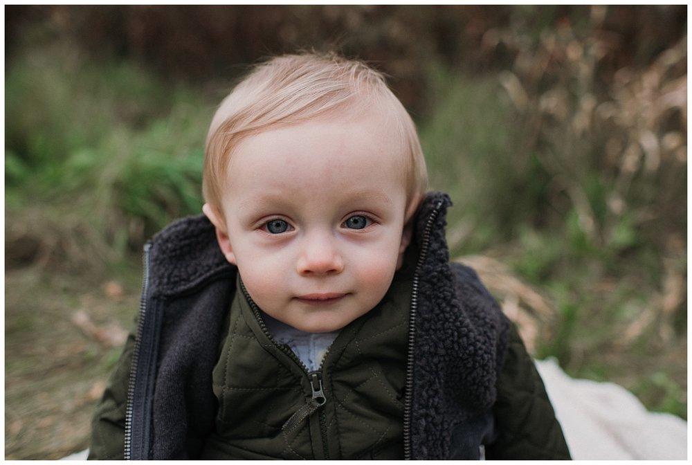 Wisconsin-family-photographer-2019 (5).jpg