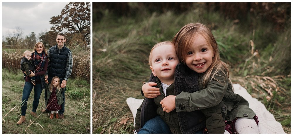 Wisconsin-family-photographer-2019 (4).jpg