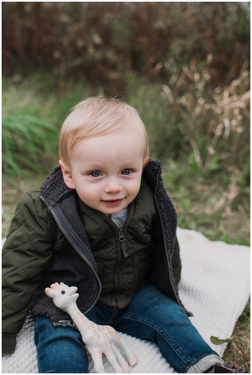 Wisconsin-family-photographer-2019 (6).jpg