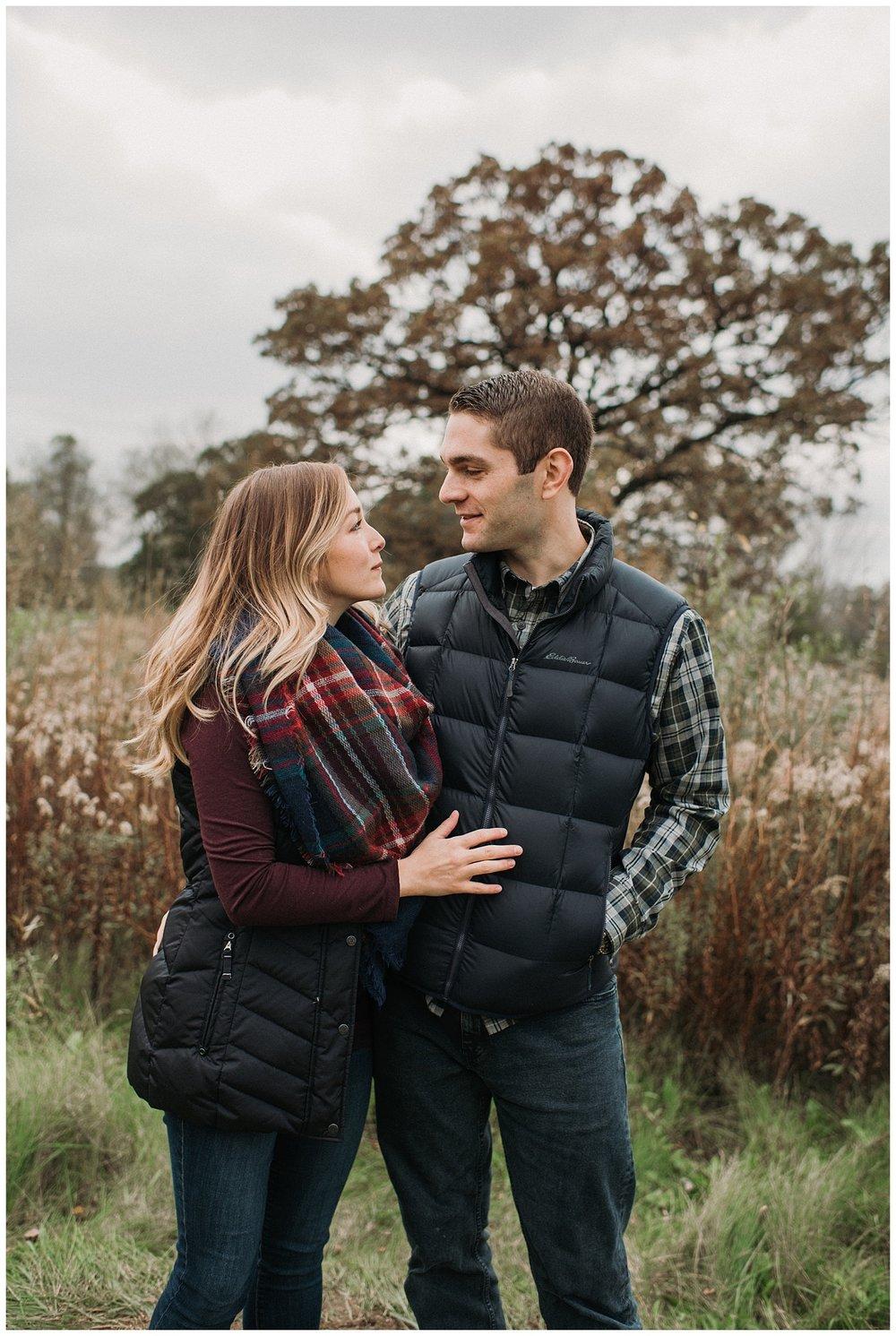 Wisconsin-family-photographer-2019 (7).jpg