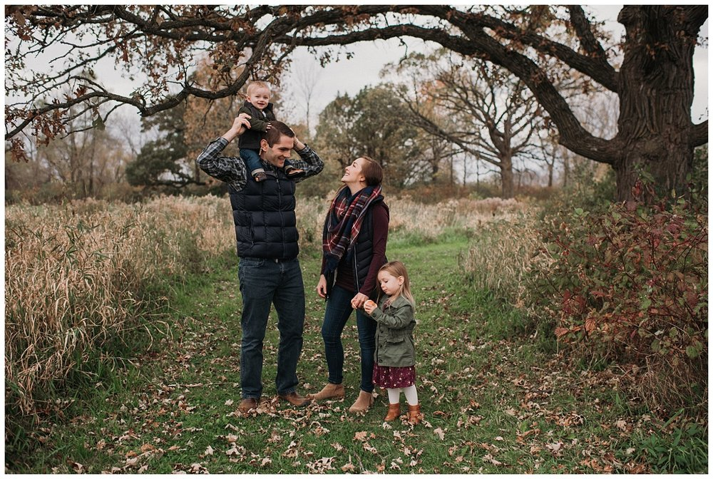 Wisconsin-family-photographer-2019 (8).jpg