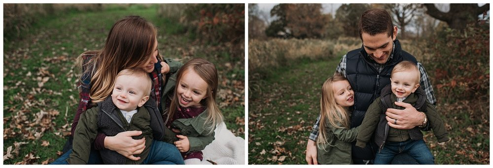 Wisconsin-family-photographer-2019 (11).jpg