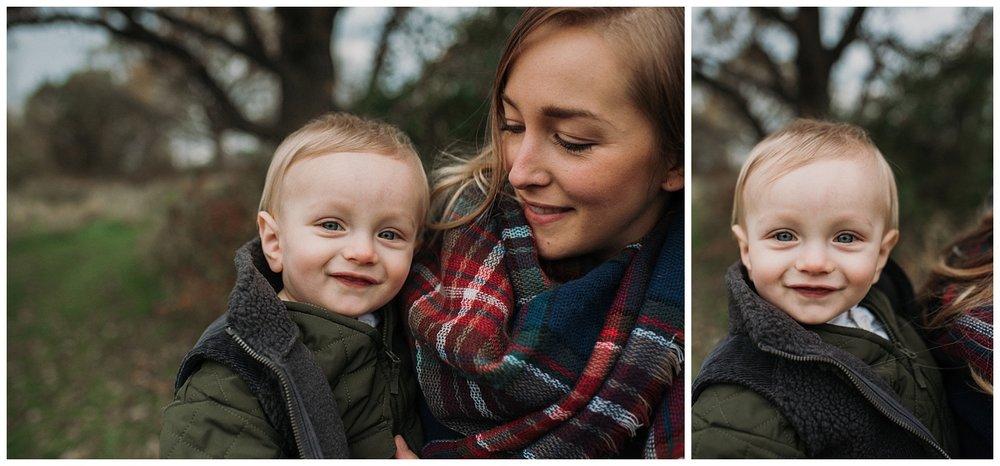 Wisconsin-family-photographer-2019 (13).jpg