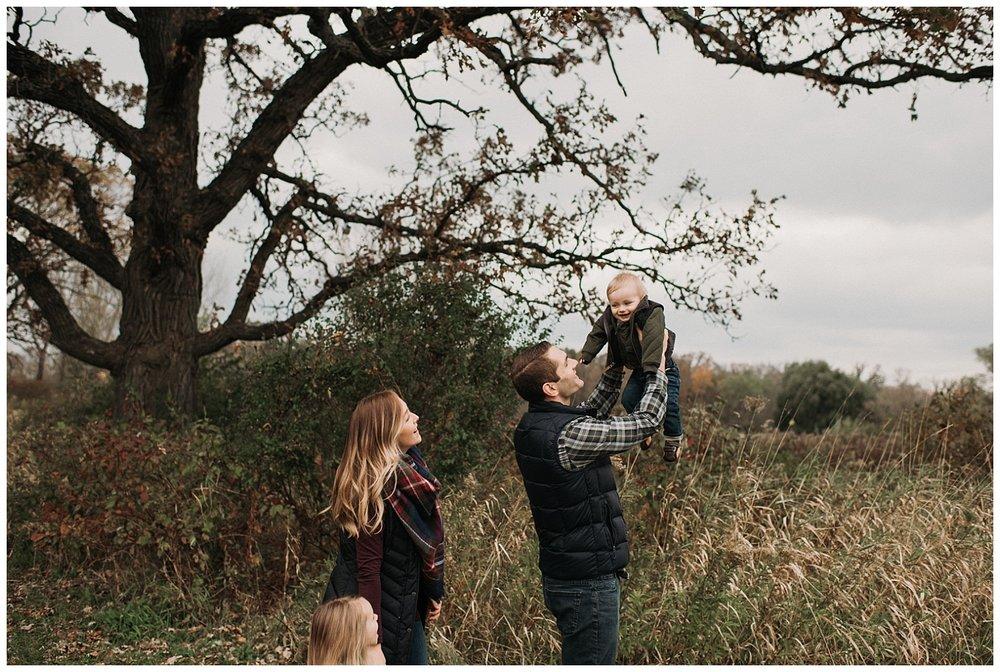 Wisconsin-family-photographer-2019 (12).jpg
