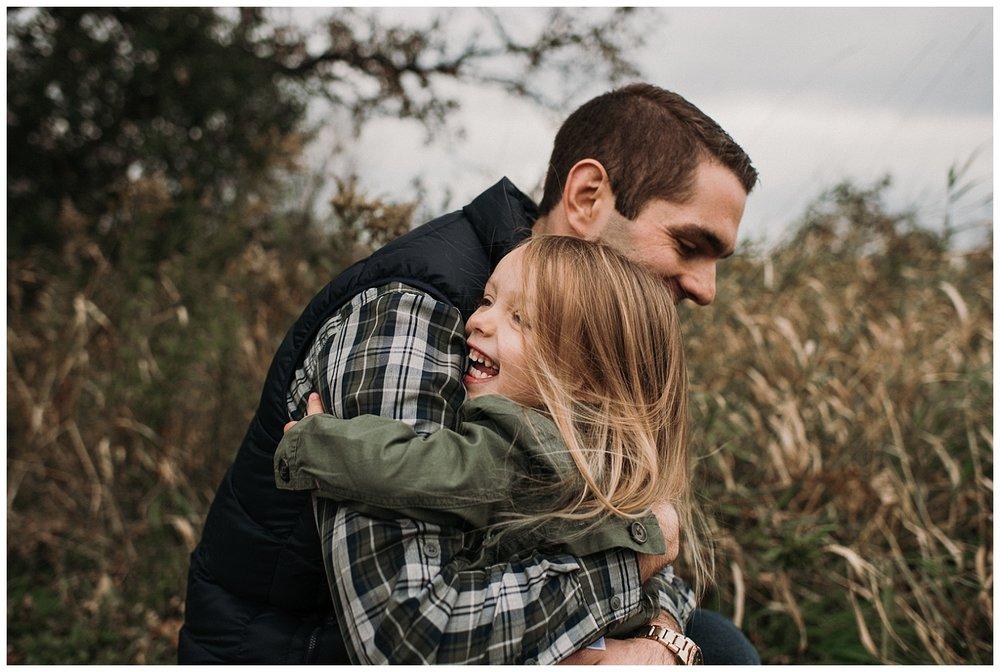 Wisconsin-family-photographer-2019 (15).jpg