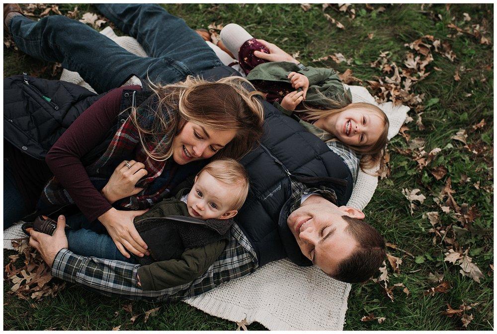 Wisconsin-family-photographer-2019 (16).jpg