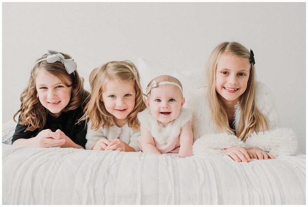 Pewaukee-family-photographer-2019 (5).jpg