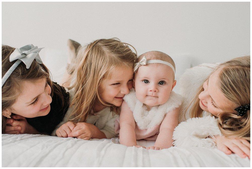 Pewaukee-family-photographer-2019 (6).jpg