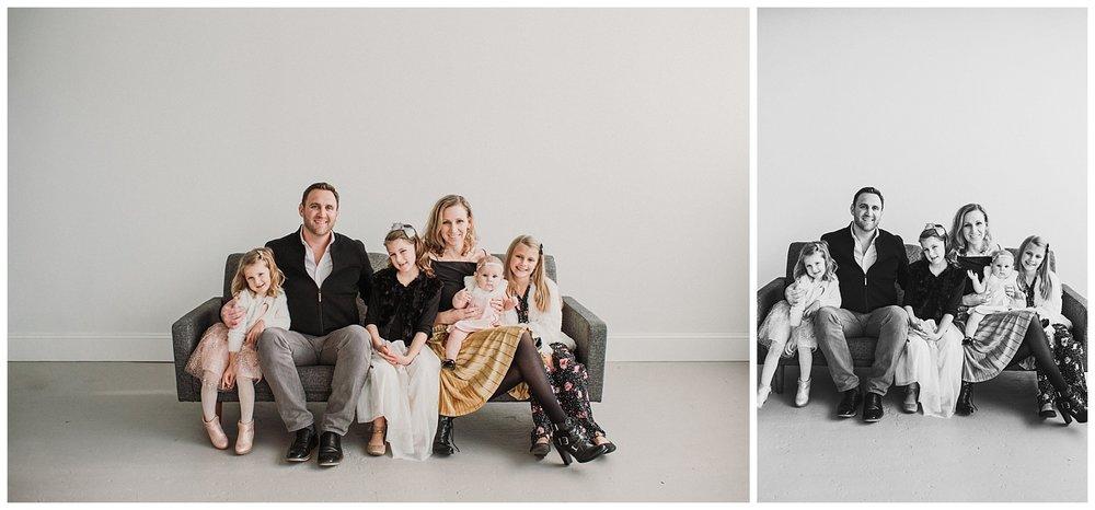 Pewaukee-family-photographer-2019 (8).jpg