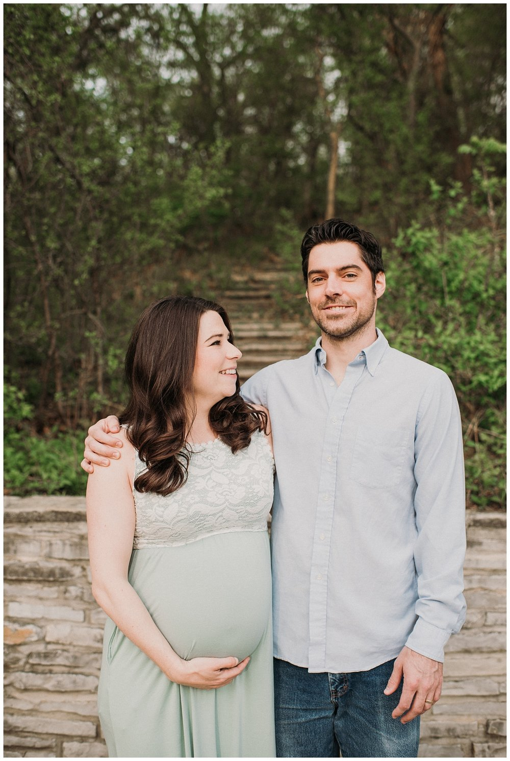 Milwaukee-Maternity-Photographer-2019 (11).jpg
