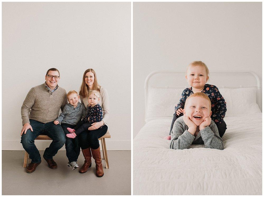 Pewaukee-family-photographer-2019 (2).jpg