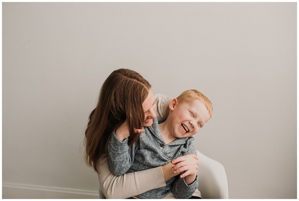 Pewaukee-family-photographer-2019 (11).jpg