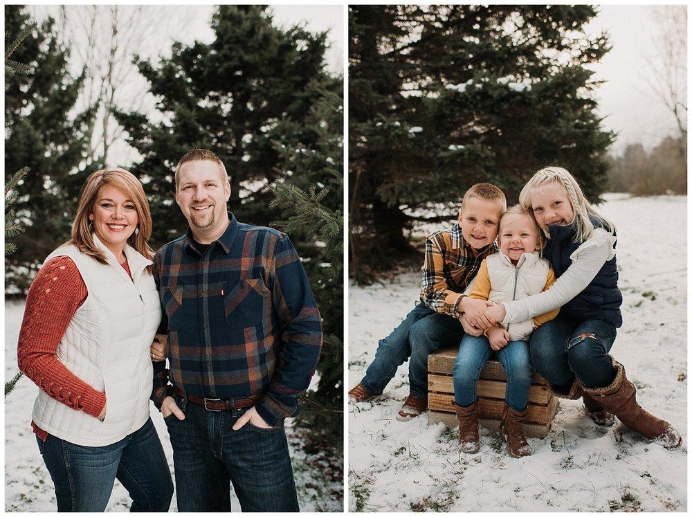Pewaukee-family-photographer-2019 (3).jpg