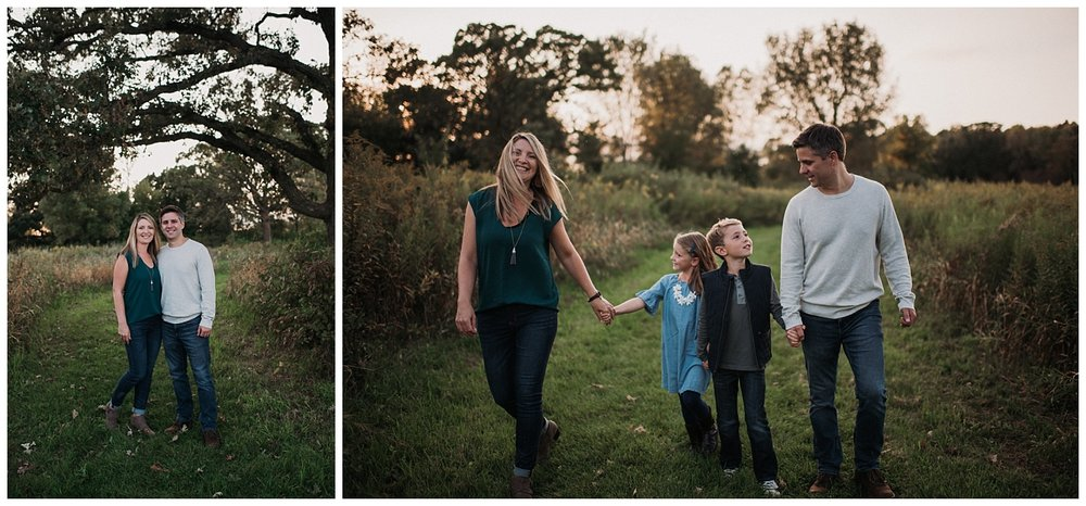 Brookfield-family-photographer-mini-session (1).jpg