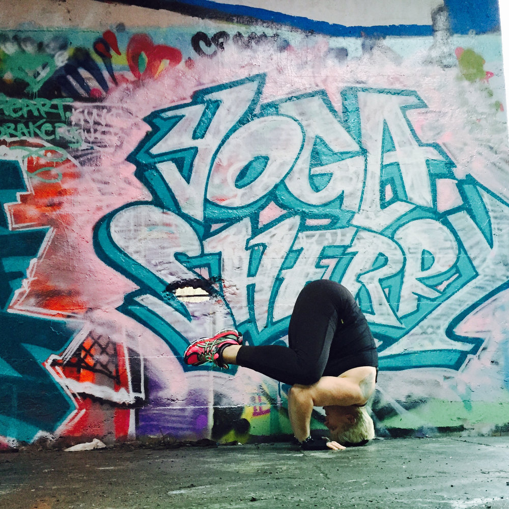 yoga sherry.jpg