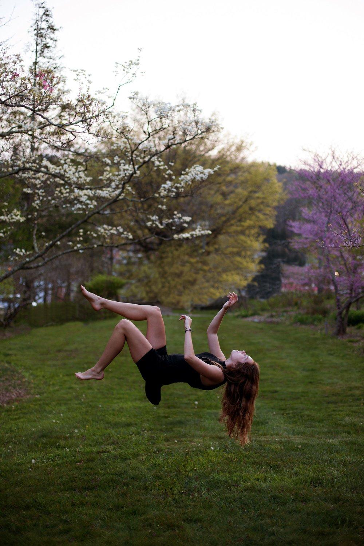 Woman lay down leap.jpg