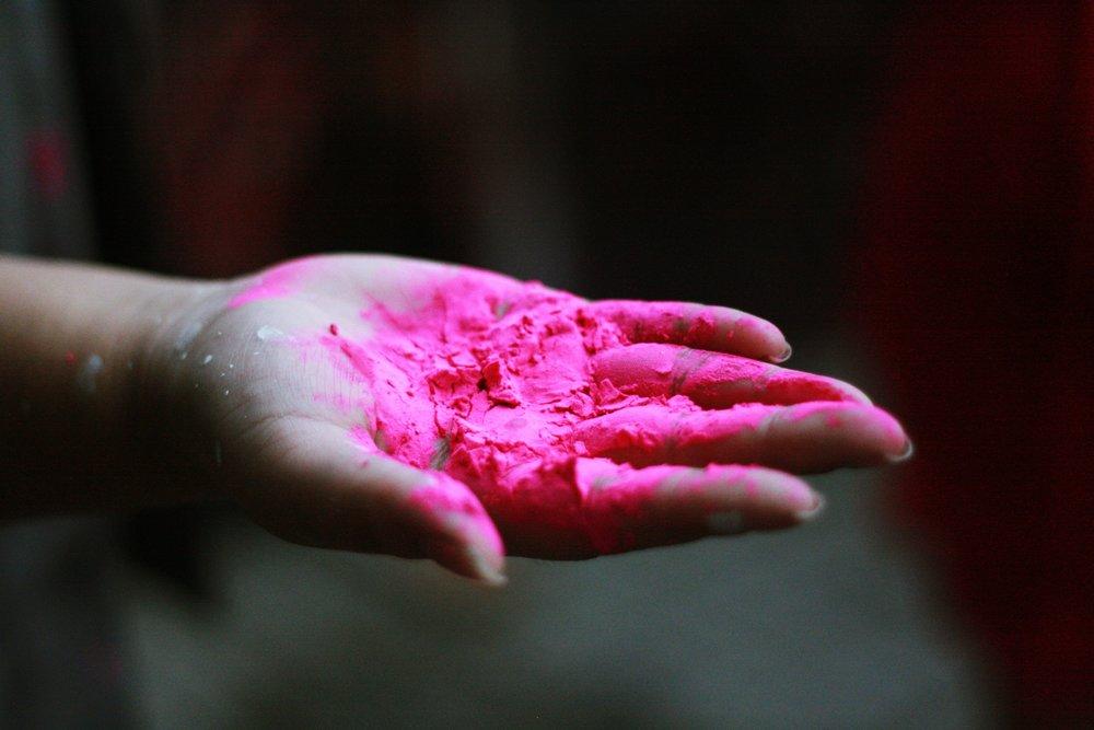 pink 5.jpg