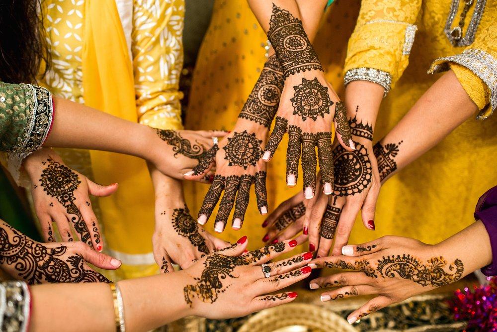 Henna group.jpg