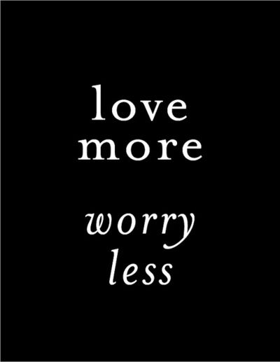 love more.jpg