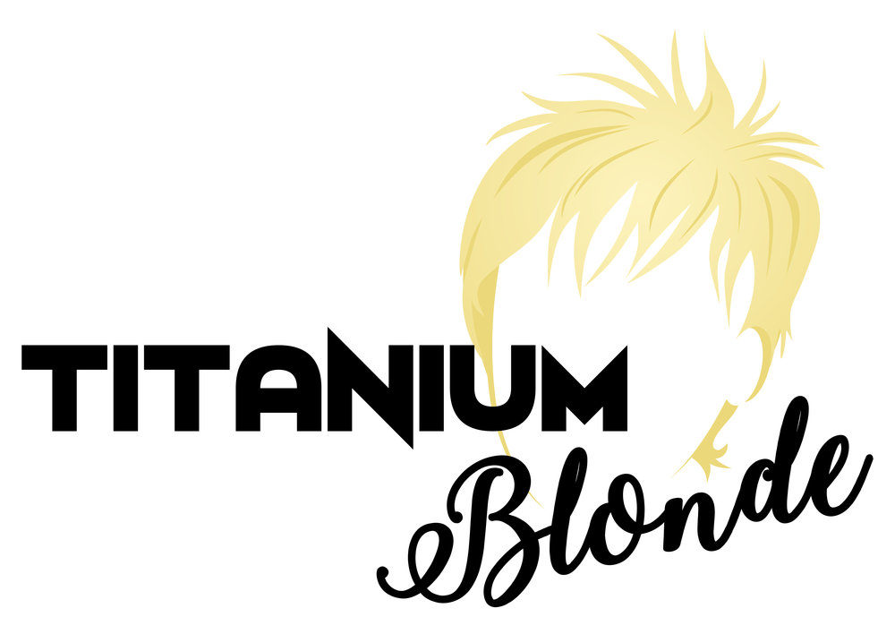 TB logo white.jpg