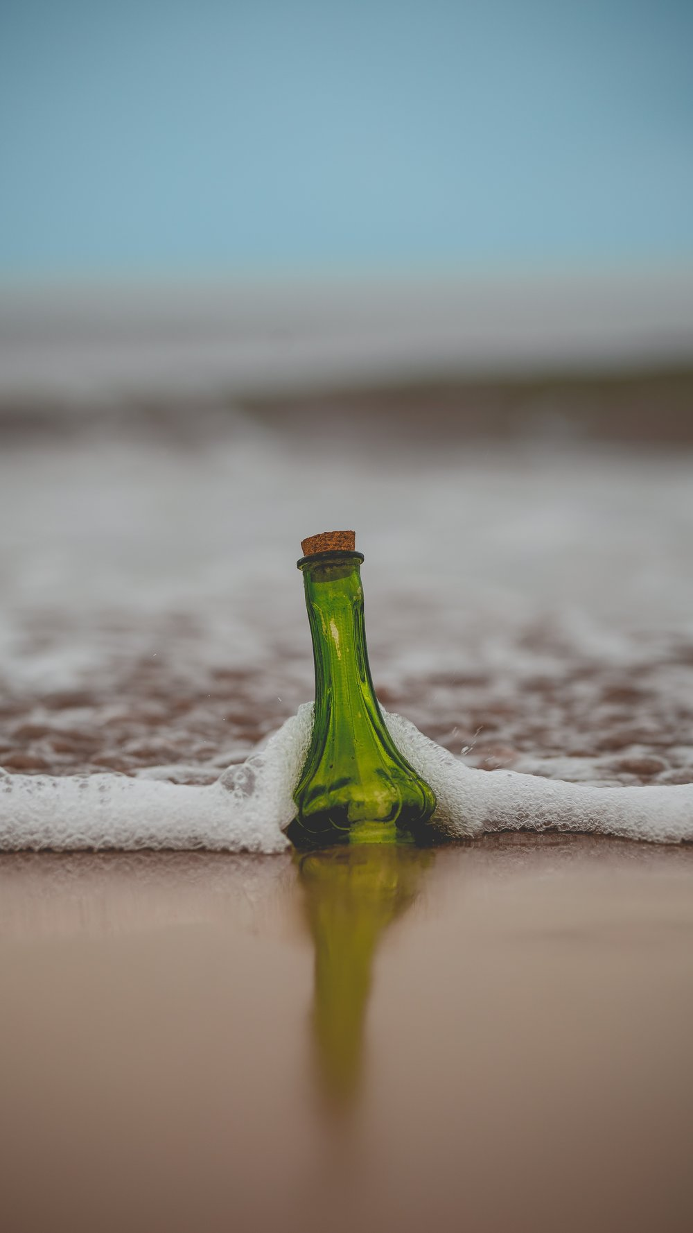 bottle in the sand.jpg