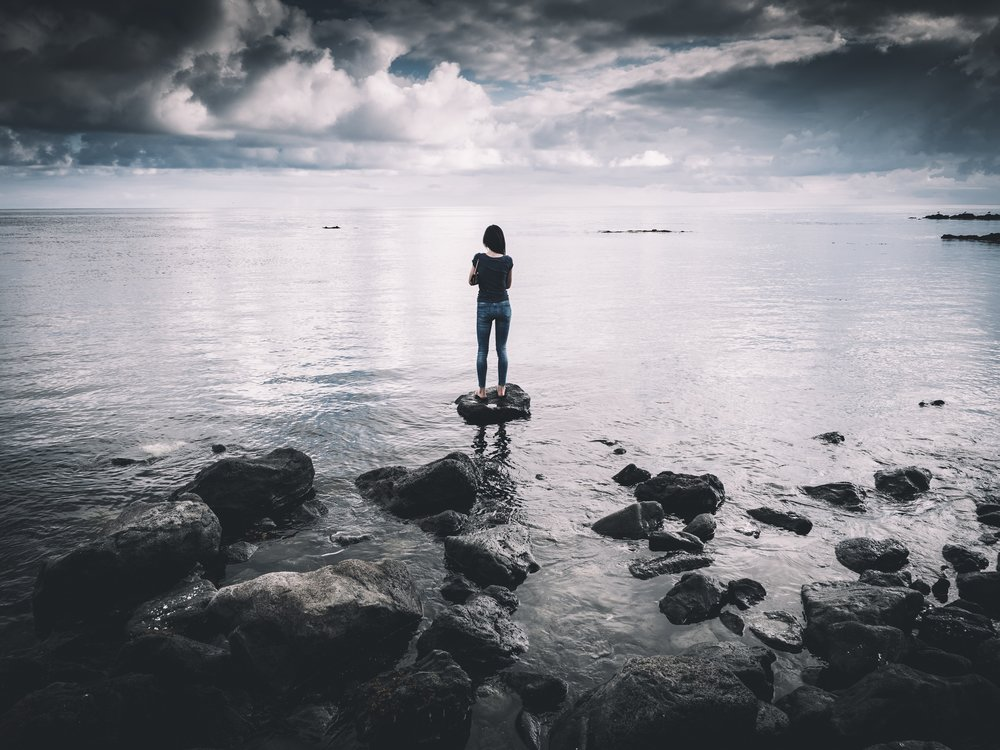 woman by water.jpg