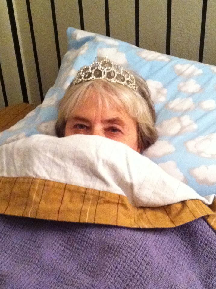 Sue Princess.jpg