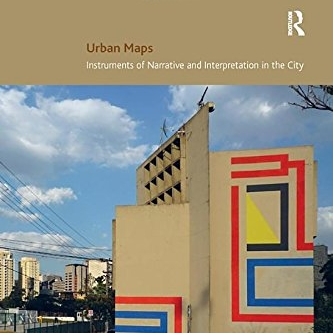Review 'Urban Maps' - LSE Review of Books - Apr 2013