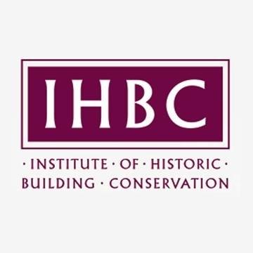 IHBC.jpg