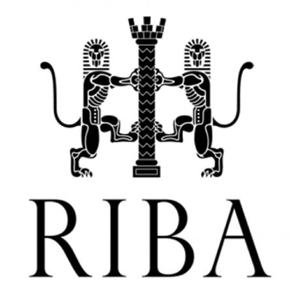 RIBA.jpg