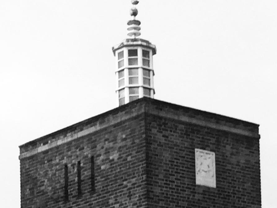 Nettlefield Primary School, Radnor Street