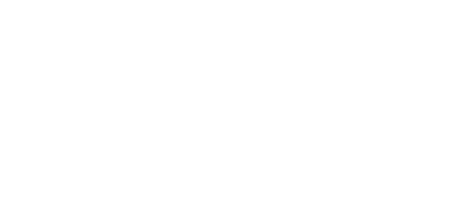 Grassroots Rugby Media