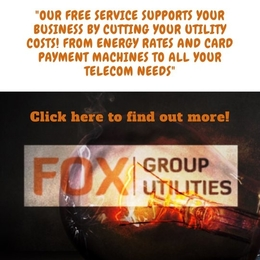 Fox Group 1.jpg