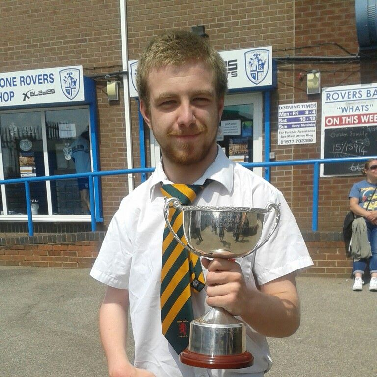 yorkshire trophy.jpg