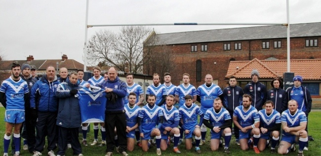 HCS-sponsors-East-Hull-Rugby-team.jpg