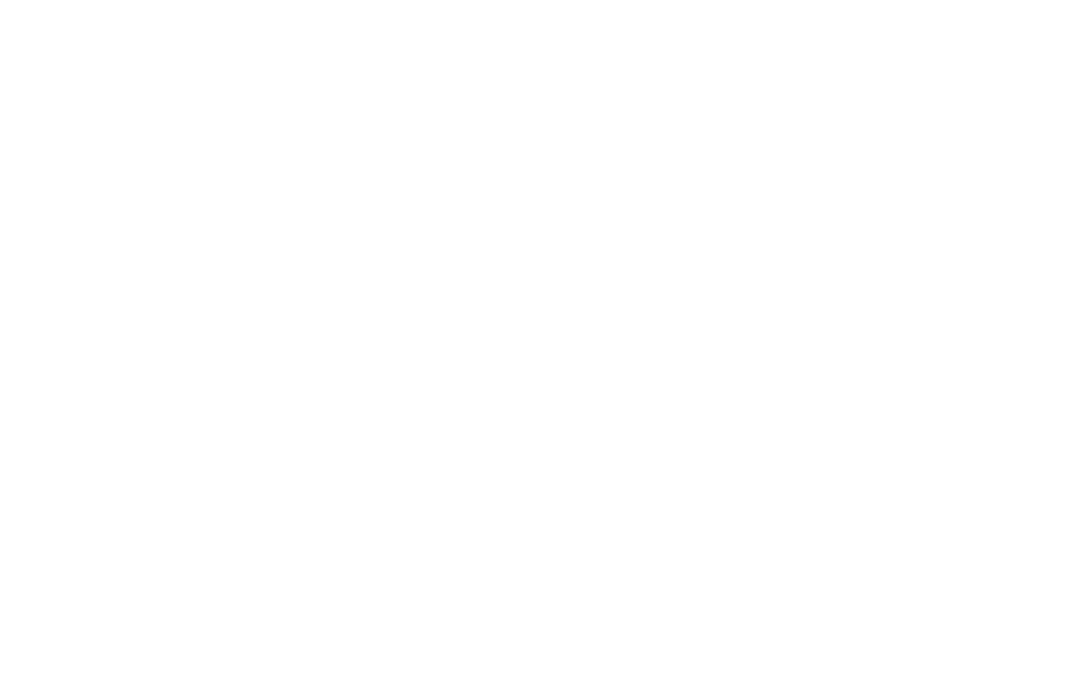 GRM SPORT | GRASSROOTS MULTI-MEDIA