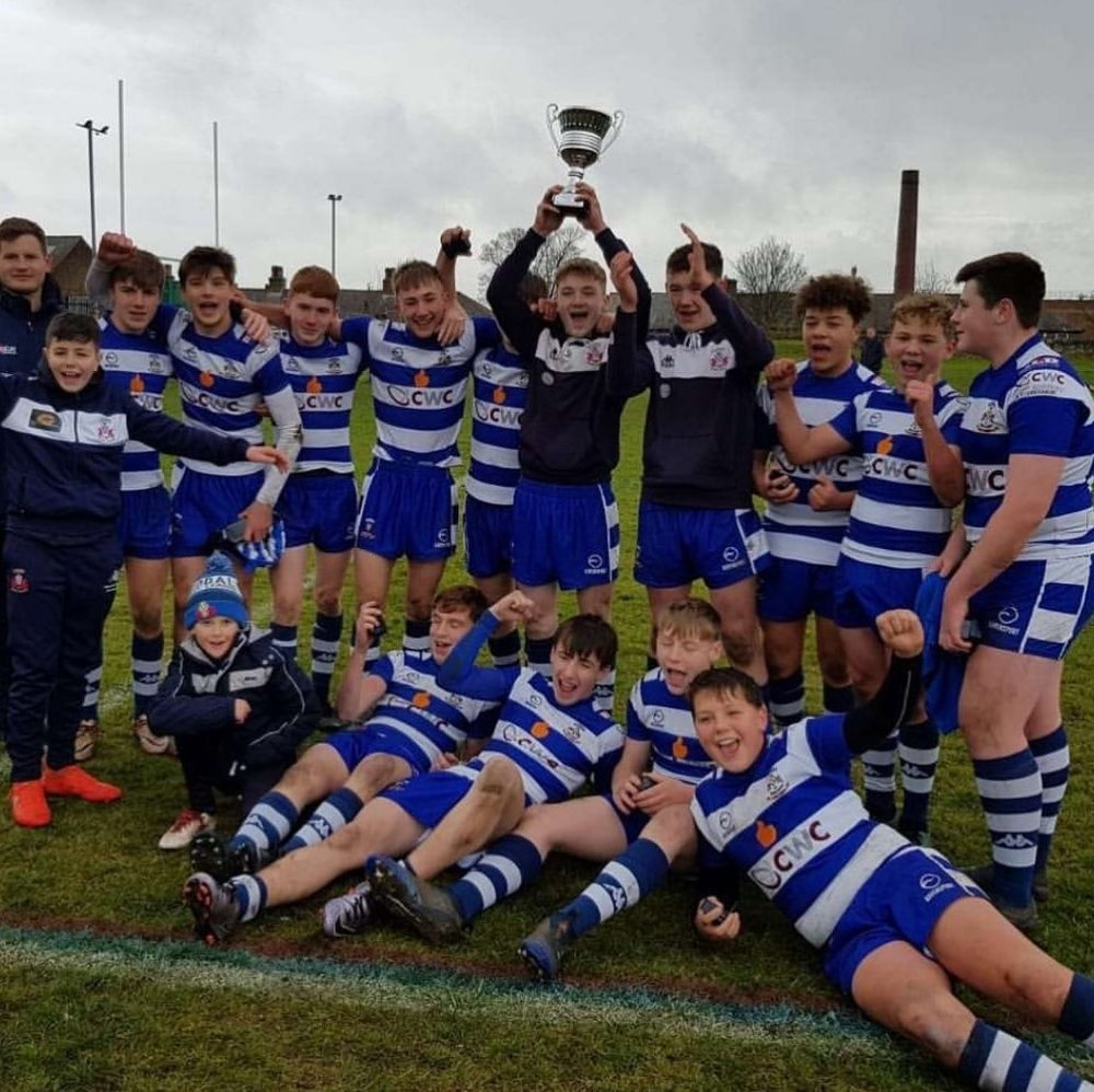 The next day I will travel over to West Yorkshire to capture a huge U15 clash between West Leeds and Siddal