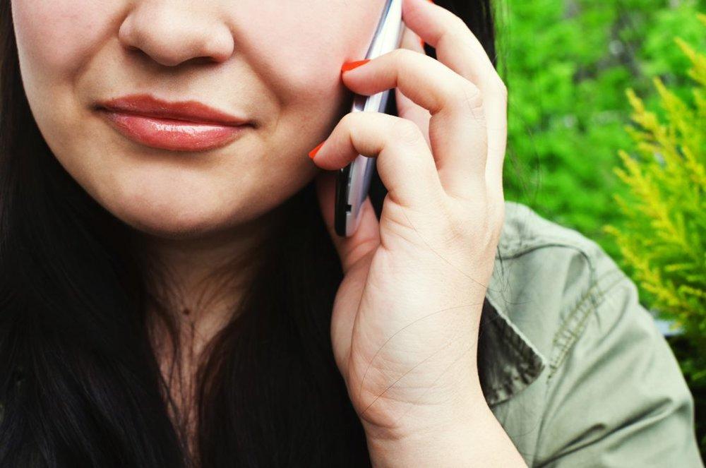 person-woman-smartphone-calling-e1474487254848.jpg