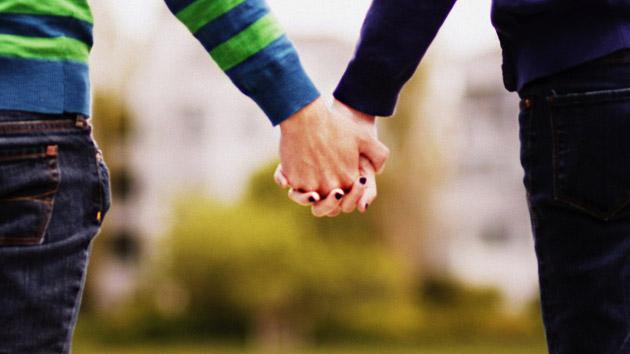 new-relationship.jpg
