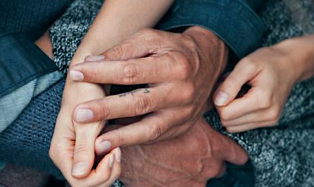 hands-holding.jpg
