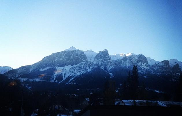 mountaininstagram.jpg