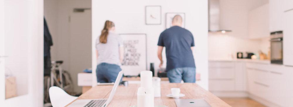 distant-partner.jpg