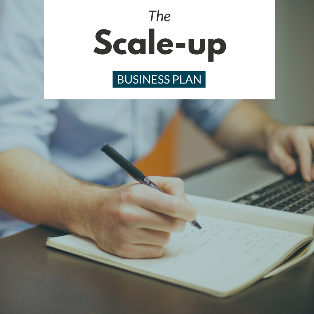 Scale Up Business Plans by Business Plan Stan.png