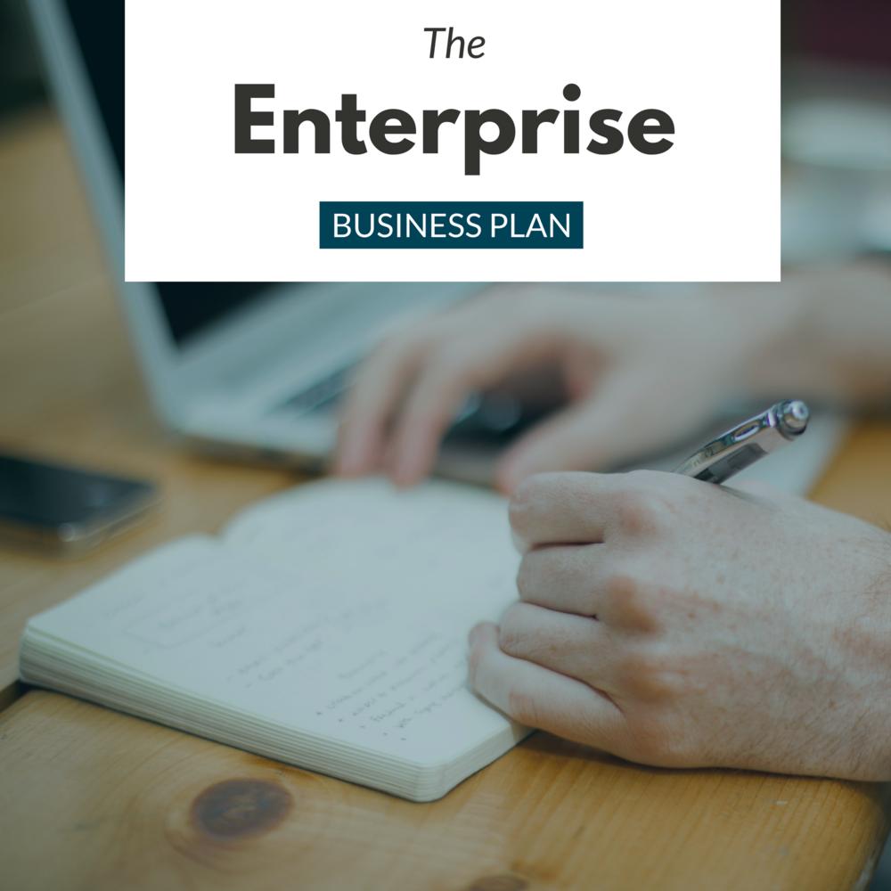 Enterprise Business Plans by Business Plan Stan.png