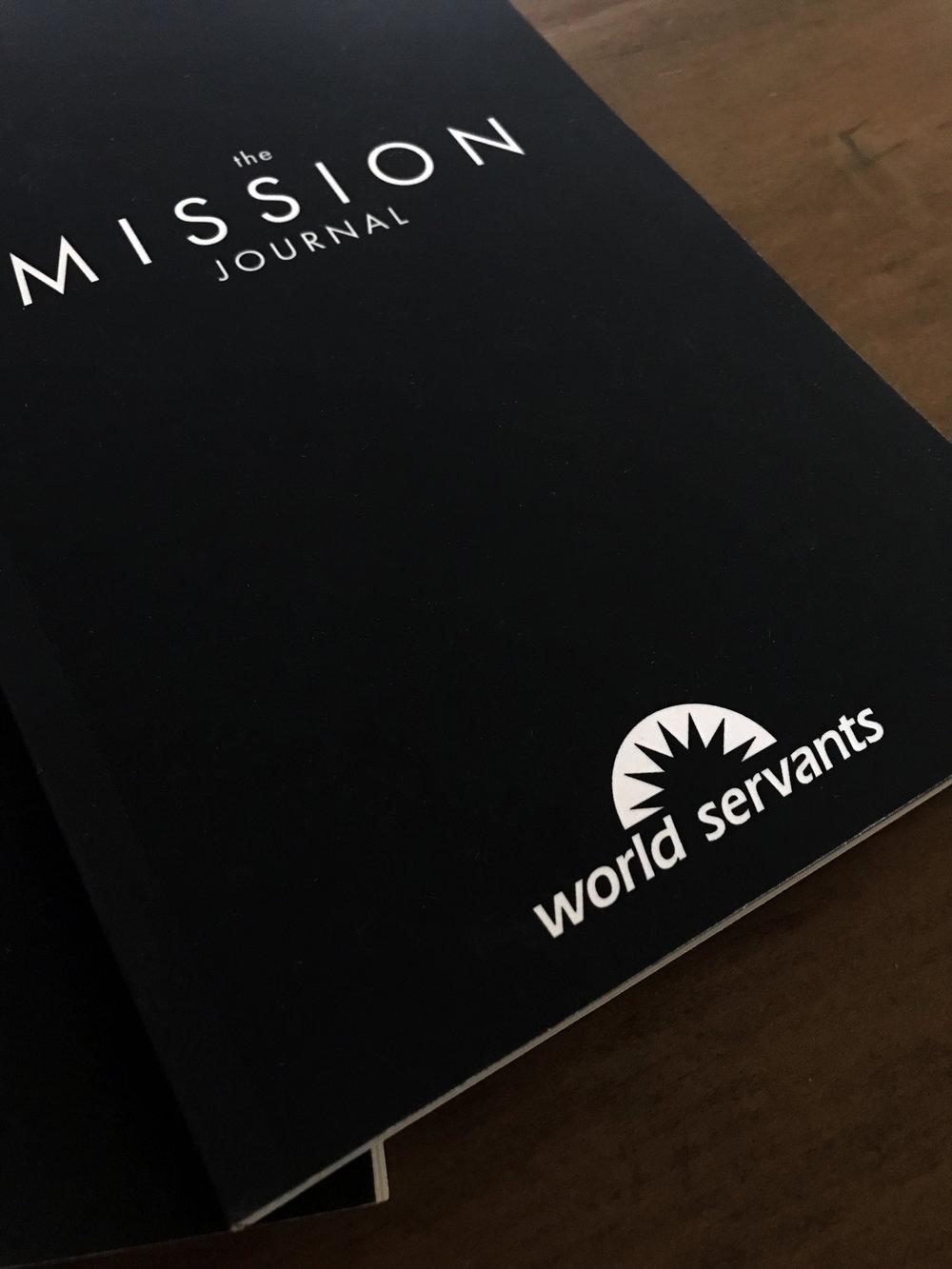 World Servants 2.JPG