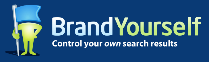 brandyourself managing your online brand on a peanut butter budget