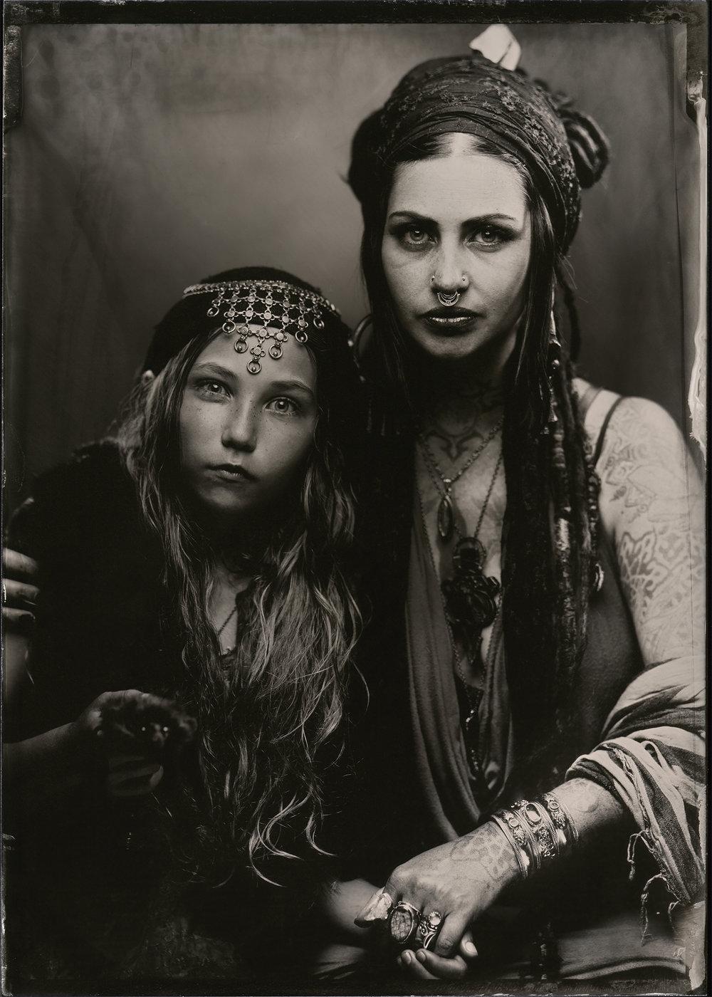Bree&Violet_1200x1680.jpg